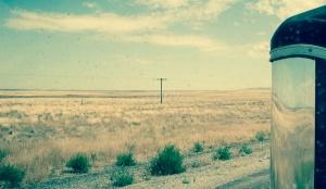 Road Trip-2574