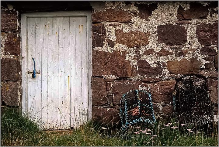Doorways--2