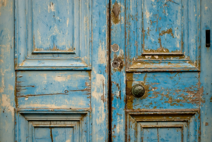 Doorways-4056