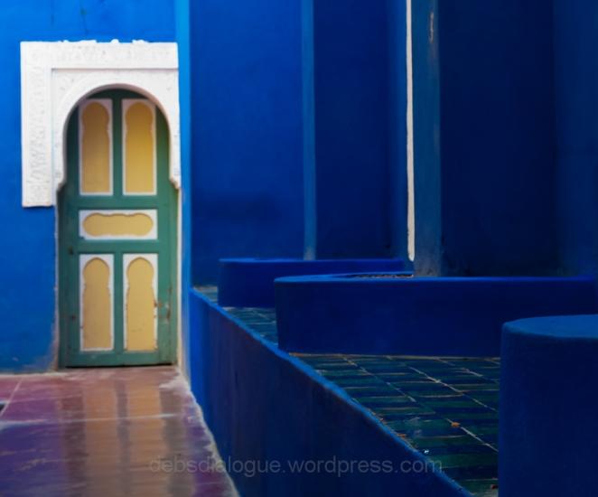 Doorways-6427